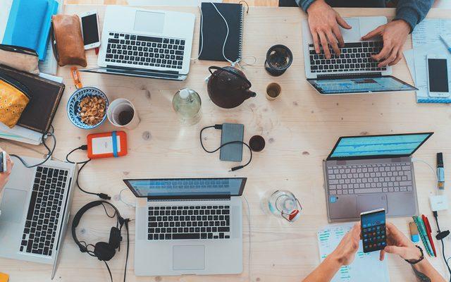 Il Project Management in azienda