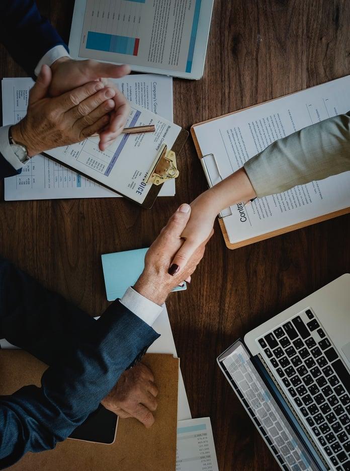 IFRS17: Il processo di raggruppamento dei contratti assicurativi