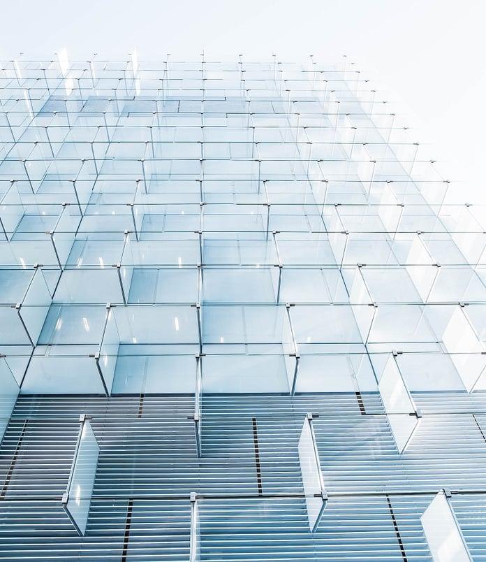 """IFRS 17: Quali sono i metodi di valutazione degli """"Insurance Contracts""""?"""