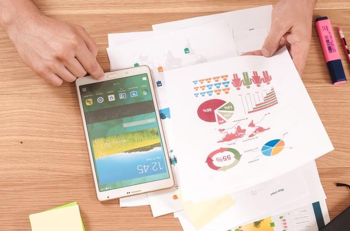 Project Management in azienda: perché è indispensabile?