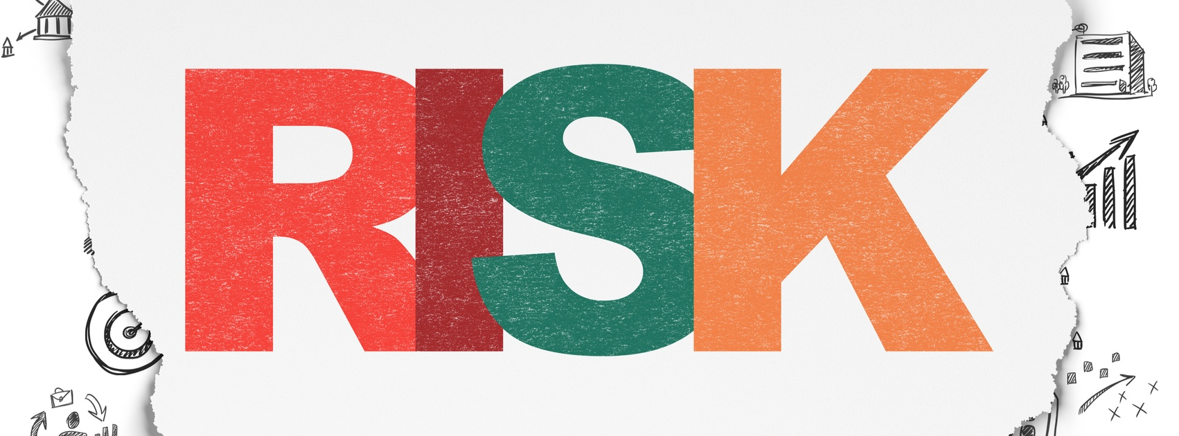 Risk Management e Stakeholder management per un project manager di successo