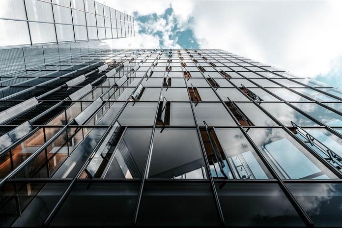 Infrastruttura resiliente a prova di downtime: il caso della Banca Popolare di Sondrio