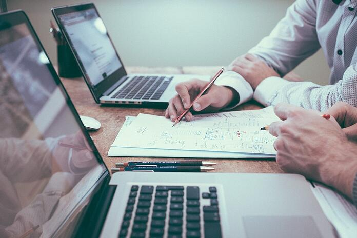 Guida ai processi di Project Management