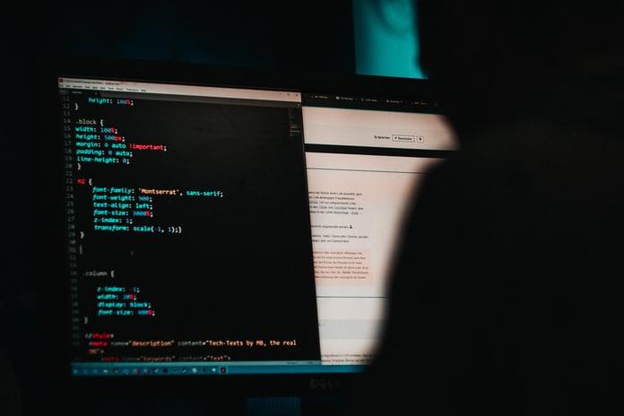 Data breach: quanto può costare all'azienda e come mettersi al sicuro