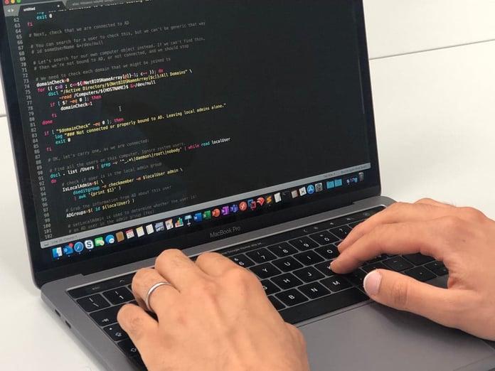 Phishing e frodi informatiche: come evitare l'errore umano