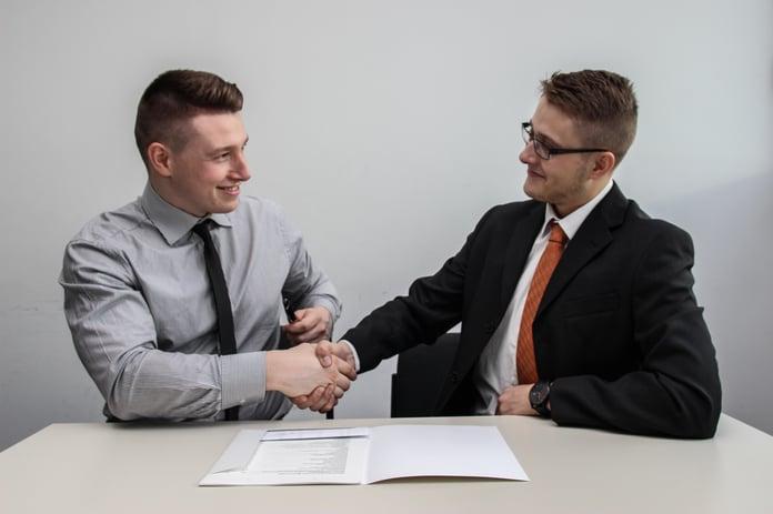 Business continuity e brand reputation: perchè sono connessi