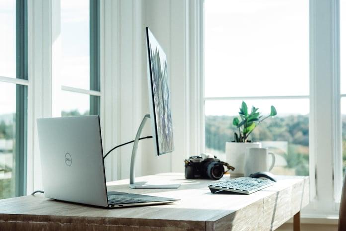 Il Galateo della sicurezza informatica in Smart Working