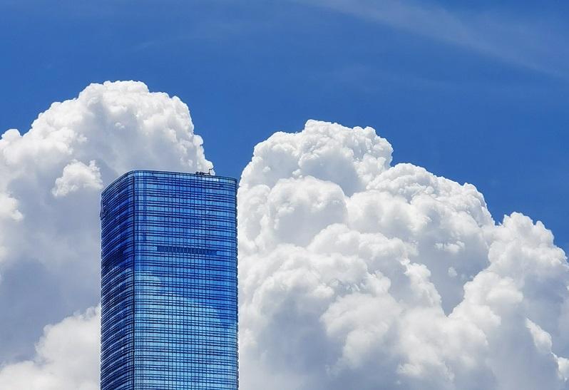 cloud-alleato