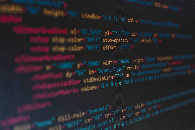 codice esempio data breach